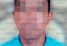 Prisión preventiva a hombre acusado de violar a sus tres hijas; embarazó a dos