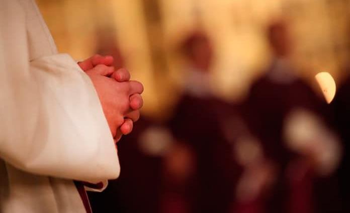Investigan a 426 sacerdotes por abuso sexual: Episcopado