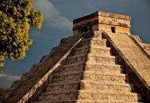 Turismo cultural, con pérdidas millonarias