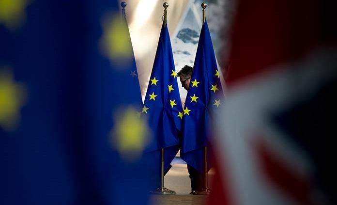 La UE prevé ratificar su acuerdo comercial con México antes de acabar el año