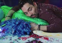 """Cinta mexicana """"No manches Frida 2"""" recauda 3.89 mdd en Estados Unidos"""