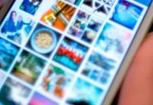Con notificaciones falsas, cuentas de Instagram son secuestradas