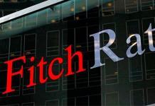 Advierte Fitch Ratings riesgos en ejecución de Plan de Negocios de Pemex