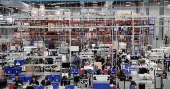 México debe dejar de importar y comprar lo hecho en México: Concamin