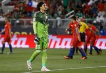 #Especial | Ochoa, Guardado, Chicharito, Layún... los sobrevivientes de aquel 7-0 ante Chile