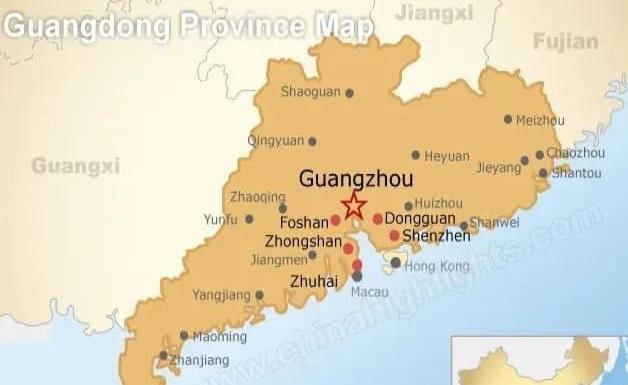 Recuperan 143 mil reliquias de restos de barco mercante chino'>