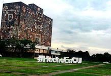 Nervios, frustración y felicidad en redes por los resultados del examen de la UNAM