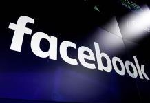 EEUU busca que Facebook le ayude a decodificar mensajes