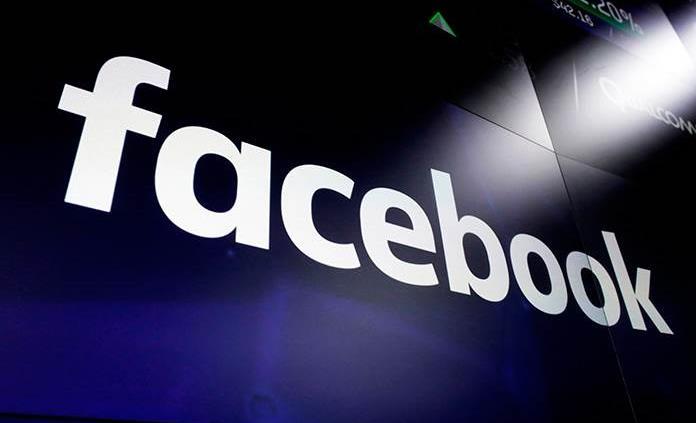 Facebook anuncia la creación de 500 puestos de trabajo en Londres