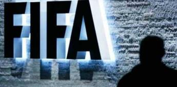 FIFA endurece medidas contra el racismo