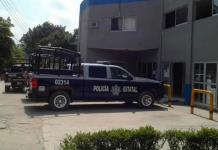 Supuesto secuestro de una estudiante moviliza a las corporaciones en Axtla