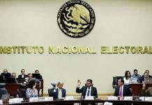 Inicia la liquidación del PES y Nueva Alianza