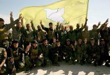 Desmantelan red que financiaba grupos yihadistas en Rusia