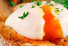Alimentos que aumentan las plaquetas en la sangre