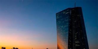 Principales bolsas europeas finalizan con ganancias