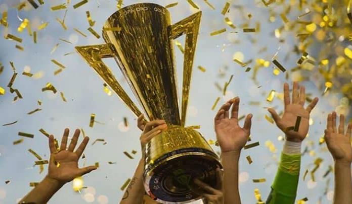 ¿Cuánto dinero ganará el campeón de la Copa Oro?