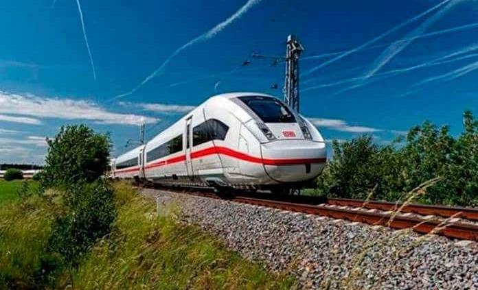 Anuncia Fonatur consorcio que realizará estudios del Tren Maya