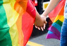 Matrimonio igualitario en Yucatán, a segunda votación
