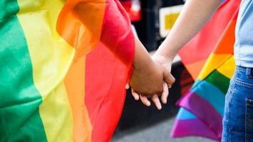 Aumenta cifra de potosinos trans que buscan modificar su acta de nacimiento