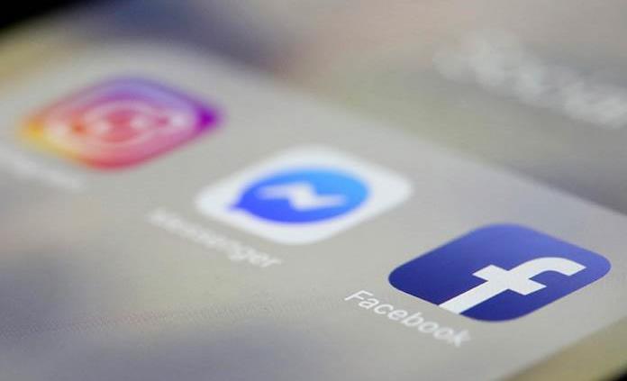 Facebook lanza herramienta para detectar coincidencias en fotos