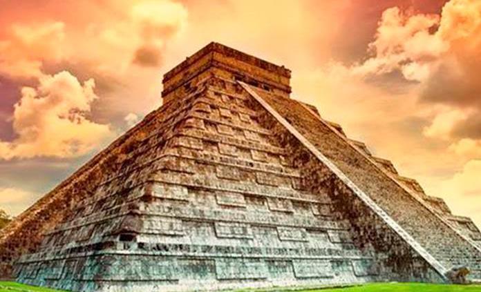 Chichén Itzá: tour virtual por cinco lugares emblemáticos