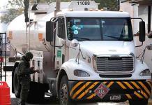 Asegura Pemex que se ha logrado reducir en 93% el robo de combustible