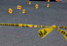 Actos de violencia no han afectado al turismo: Torruco