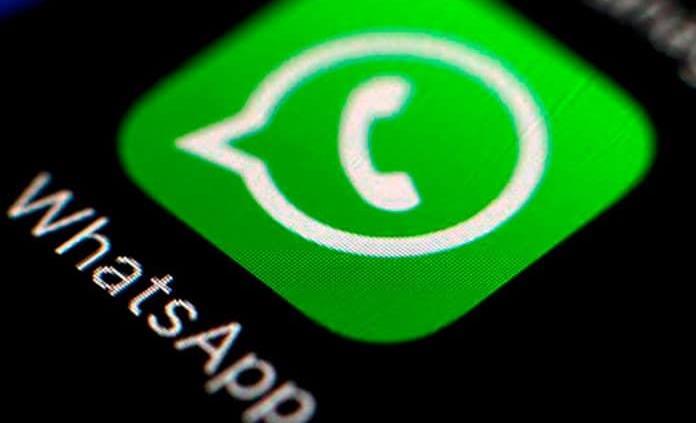Actualización de WhatsApp infectó a miles