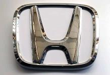 Hitachi y Honda unen subsidiarias para autos eléctricos