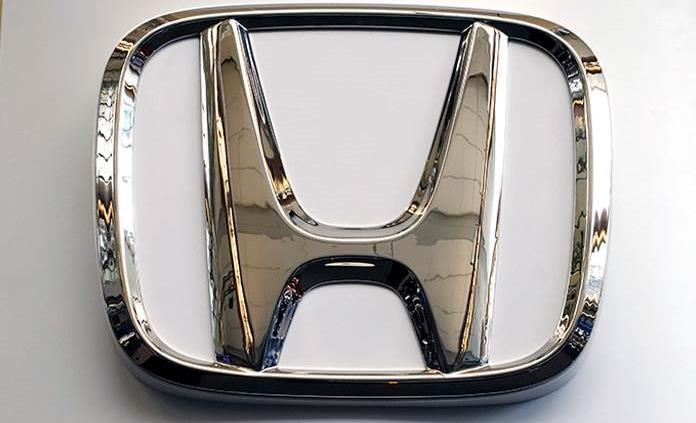 Honda traslada producción de autos a Celaya