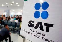 PRI y Morena van por bajar 50% el IVA en la frontera