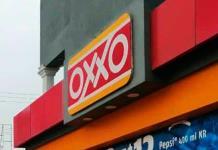 Oxxo se vuelve corresponsal de Caja Popular Mexicana