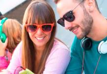 50% de los millennials ven TV abierta una vez por semana: IFT