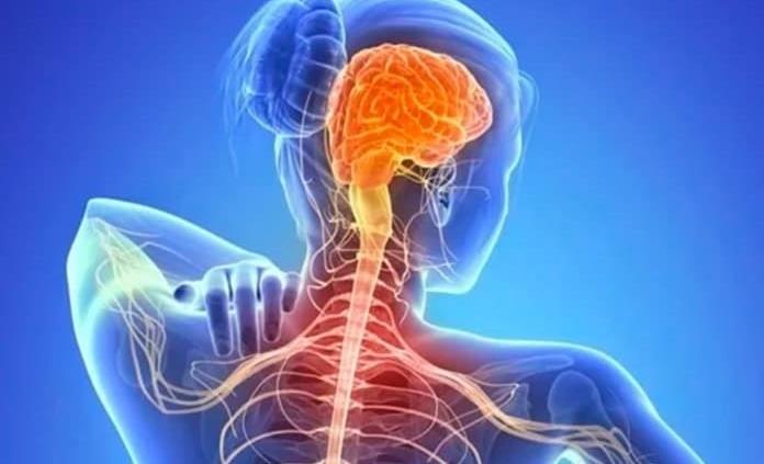 Aumentan casos de esclerosis múltiple en jóvenes; ya es la segunda causa de discapacidad