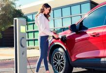 Ganan terreno vehículos híbridos en mercado mexicano
