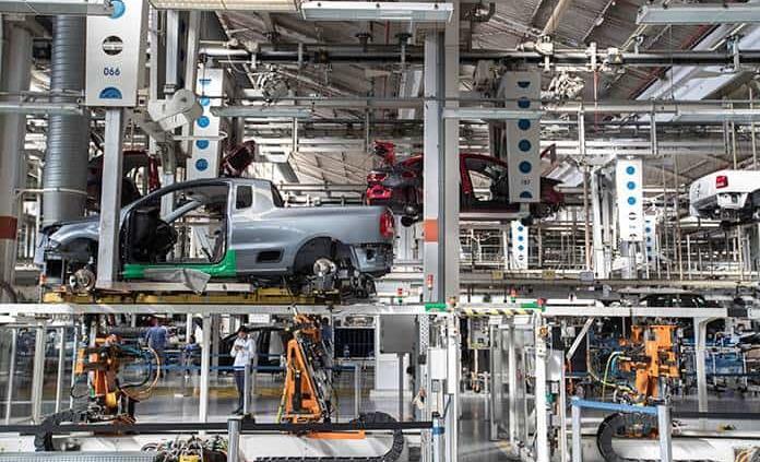 Indicadores cíclicos confirman estancamiento económico