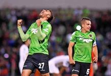 FC Juárez desconoce demanda de la BUAP