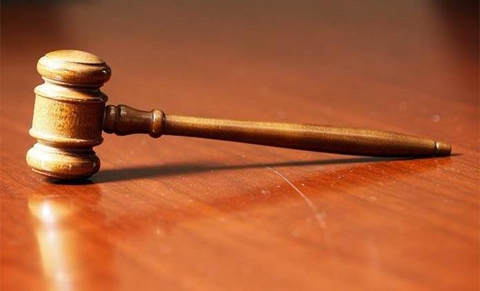 Acusan a magistrado de CDMX de presunta violación a sus hijas