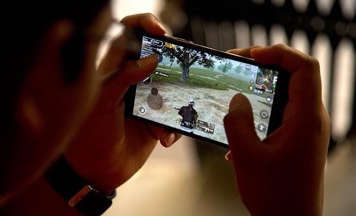 Oposición surcoreana a considerar adicción al juego como enfermedad