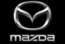 Mazda suspende producción en México por Covid-19