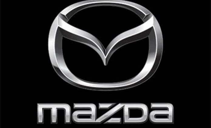 Mazda reemplazará pieza de bolsas de aire de 117.000 autos