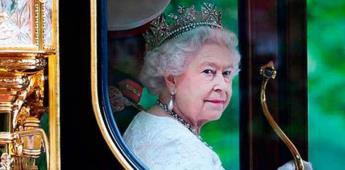 Ocho cosas que cambiarán cuando la reina Isabel II muera