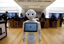 Inteligencia Artificial, ¿salvación o ruina de la humanidad?