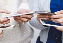 Detectan un malware que ha infectado unos 25 millones de celulares