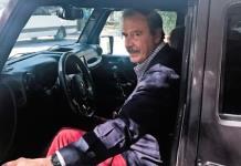 Vicente Fox se libra de pagar más de 9 millones en impuestos
