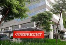 Investigarán en Colombia a expresidente Santos por caso Odebrecht