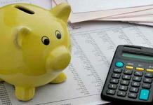 Llevar un control de las finanzas, clave para evitar deudas
