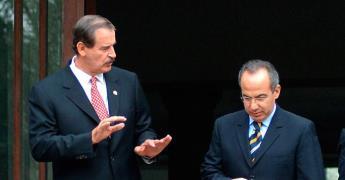 Döring es abogado de expresidentes para boicotear consulta: Morena