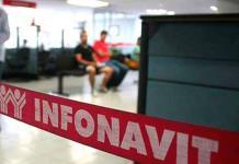 Destituyen a delegada del Infonavit en Zacatecas