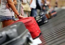 Alertan a viajeros por virus de Encefalitis Equina del Este en EUA